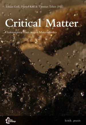 criticalmatterklein