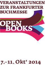 OpenBooks_Internetlogo_2014_140710