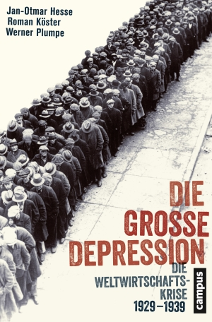 grossedepression